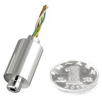 圧力センサーNS-3