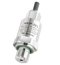 圧力センサーNS-P221