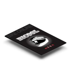 bicool-app