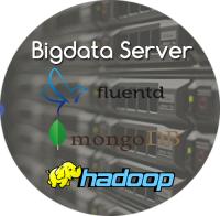 bigdatasystem