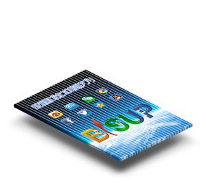 bisup-app