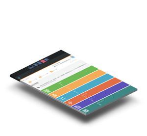 sedi-app