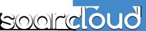 センサーシステムの株式会社翔雲 - センサーシステムに提案する株式会社翔雲