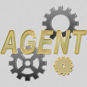 agent-gear1